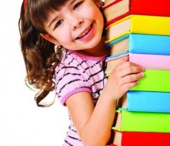 4 sugerencias para conseguir que nuestros hijos lean en verano