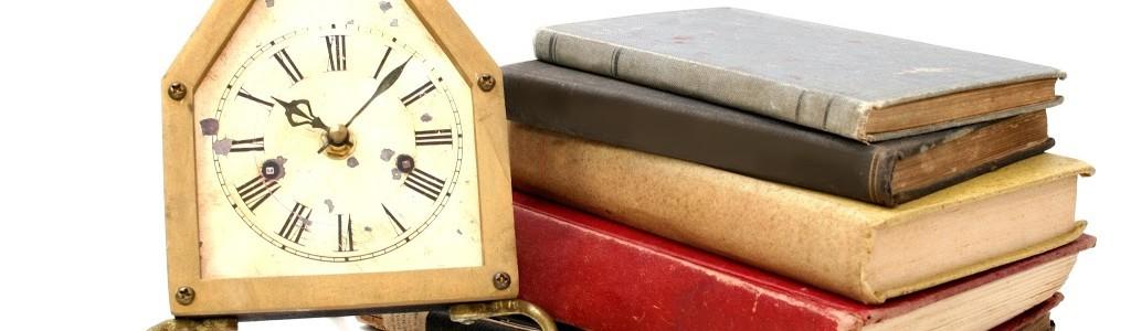 5 maneras de paliar la amnesia postvacacional de los estudiantes