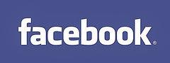 5 puntos básicos para padres sobre redes sociales