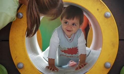 Cuatro propuestas para los papás que piensan distinto sobre la educación de sus hijos
