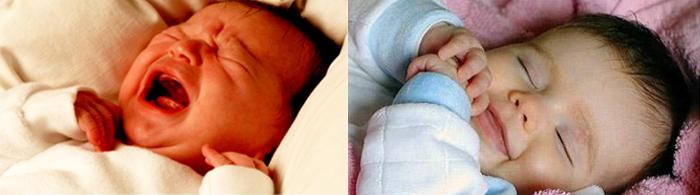5 motivos por los que tu bebé debe relacionarse con el mundo que le rodea (en colaboración con ASALVO)