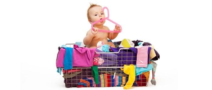 La desobediencia infantil de las primeras etapas