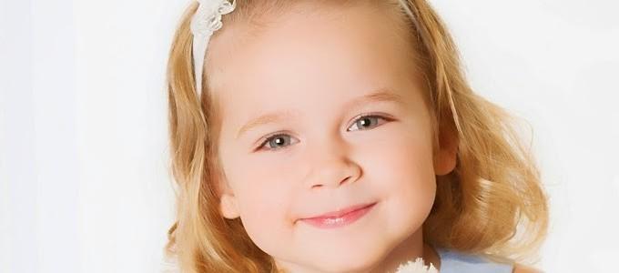 Fobias, miedos y nerviosismo exagerado en niños
