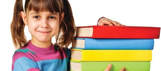 Fobia escolar, 8 sugerencias para ayudaros a superarla
