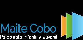 Maite Cobo