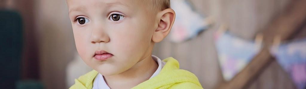 Mi hijo está irritable, ¿tendrá depresión?