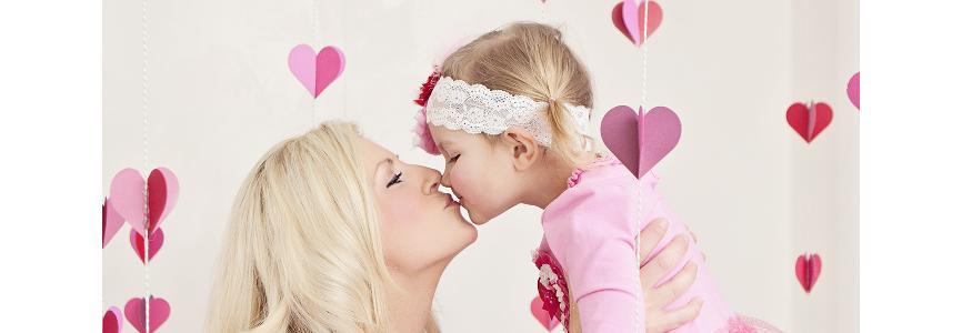 El amor incondicional y los límites, ¿son compatibles a la hora de educar a un hijo?