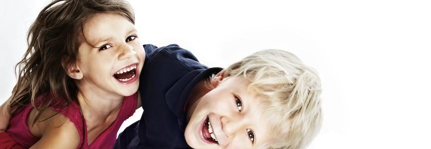 9 actividades para mejorar la autoestima de tu hijo