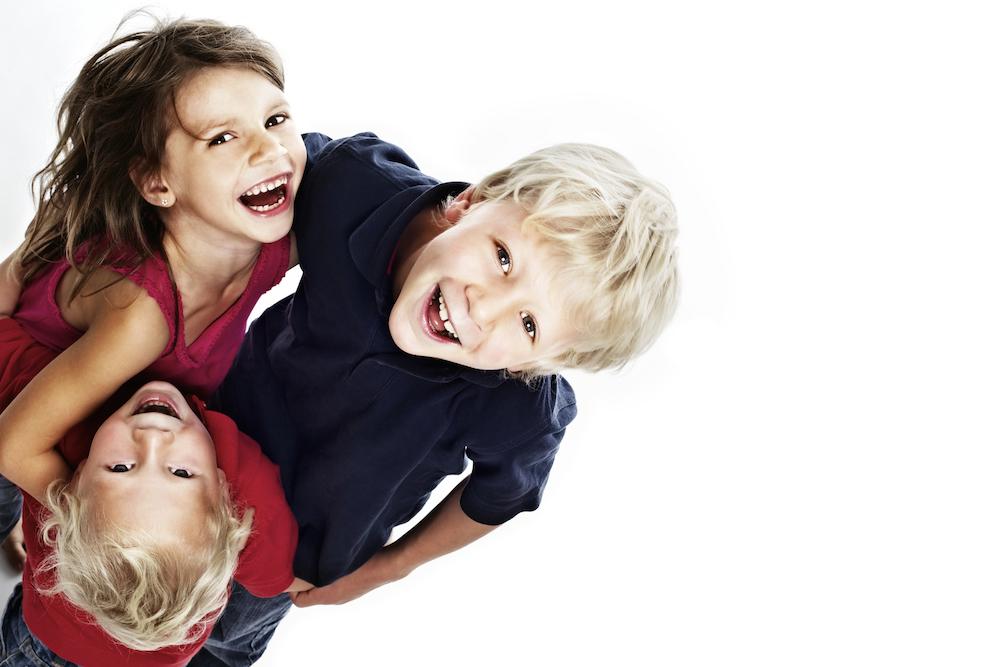 autoestima niños2