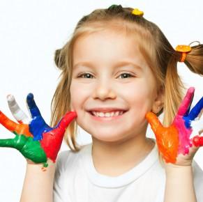 Enriquecimiento extracurricular con niños de Altas Capacidades