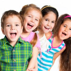 Habilidades sociales en la escuela: 6 herramientas para que tu hijo no tenga problemas de relación